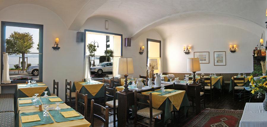 Hotel Eden, Baveno, Lake Maggiore, Italy - restaurant.jpg